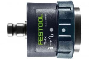 Festool Adaptoare TI-FX [0]