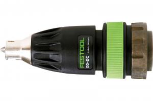 Festool Limitator de reglare a adancimii DD-DC1