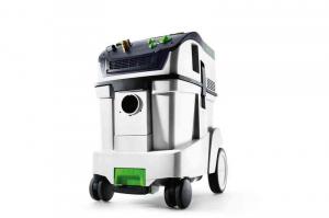 Festool Aspirator mobil CTL 48 E LE EC CLEANTEC [5]