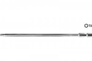 Festool Bit TX TX 20-AF-55/3 [0]