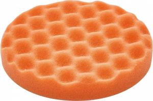 Festool Burete de lustruit PS STF D150x30 OR/5 W0