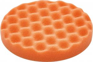 Festool Burete de lustruit PS STF D150x30 OR/1 W [0]