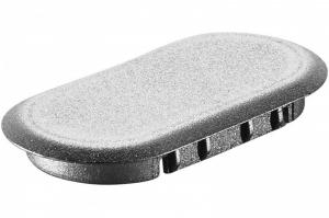 Festool Căpăcel de acoperire SV-AK D14 slr/320