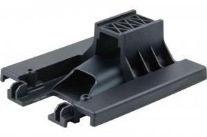 Festool adaptor de baza/masa ADT-PS 420 [1]