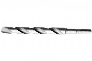 Festool Burghiu pentru zidarie DB STONE CE D10 3x1