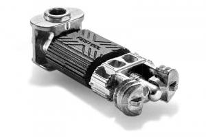 Festool Bolţ de ancorare SV-AB D14/322