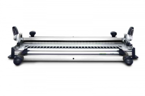 Festool Sistem VS 600 pentru imbinari cu sablon VS 600 GE5