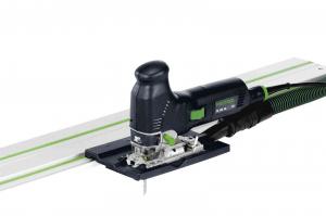 Festool Adaptor pentru sina de ghidare FS-PS/PSB 3000