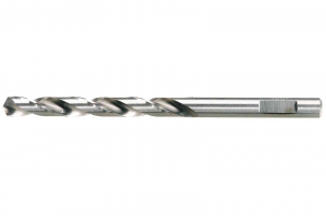 Festool Bit de burghiu spiral HSS D 4/43 M/100