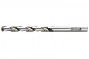 Festool Bit de burghiu spiral HSS D 6/57 M/10 [0]