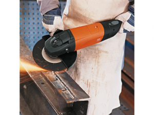 Fein  WSB 20-230 Polizor unghiular Ø 230 mm0