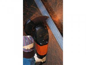 Fein  WSG 20-230 Polizor unghiular Ø 230 mm0
