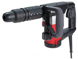 Flex Ciocan demolator SDS MAX DH 50