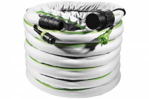 Festool Furtun de aspirare D 32/22x10m-AS-GQ/CT0