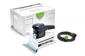 Masina de indepartat mocheta Festool TPE-RS 100 Q-Plus0