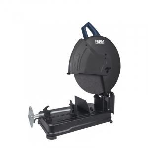 Masina pentru debitat metale cu disc abraziv disc 355 mm FERM COM1007P 2300 W0