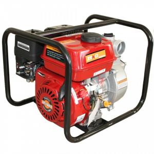 Motopompă apa curată 7 CP Senci SCWP500