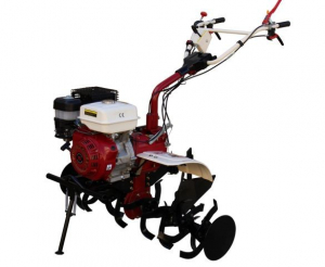 Motosapa 15 CP Media Line MS 15000 CF Standard + roti pneumatice + plug bilonat1