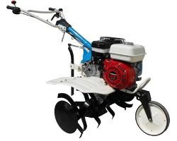 Motosapa AGT 5580 GX200 Motor Honda 6.5 CP