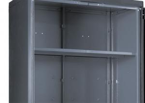 Raft interior pentru dulapul C55A2 - C55A2/R701