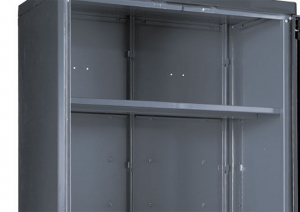 Raft interior pentru dulapul C55A2 - C55A2/R700