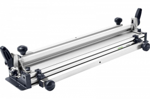 Festool Sistem VS 600 pentru imbinari cu sablon VS 600 GE2