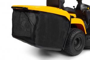 Tractoras de tuns gazon 14CP Stiga ESTATE 2398 HW3