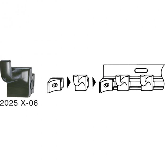 Suport Scule 2025X-06 0