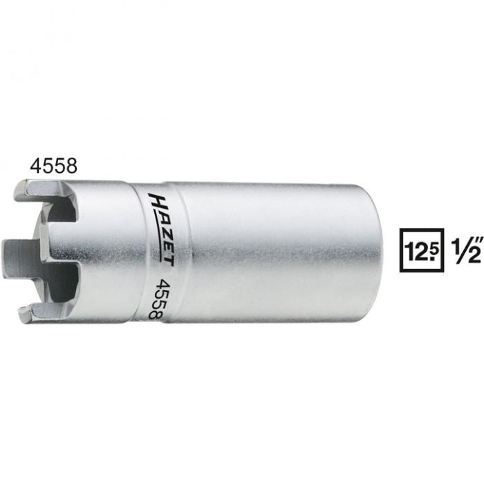 Cheie Injectoare 4558 0