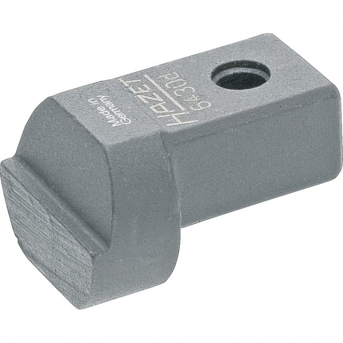 Adaptor 6430D [0]