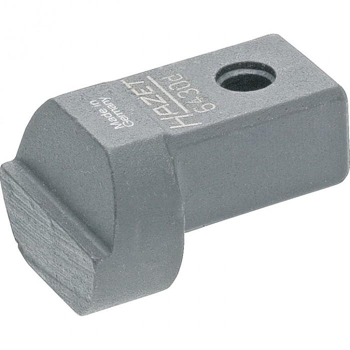 Adaptor 6430C 0