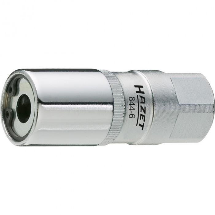 Extractor Prezon 844-7 [0]