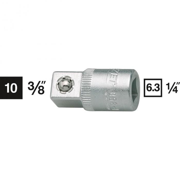 Adaptor 858-1 0
