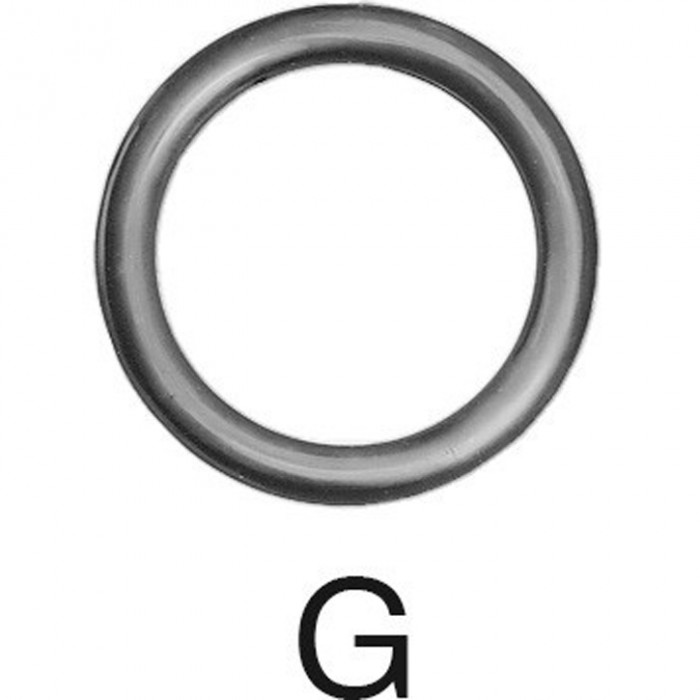 Garnitura 880S-G1317 0