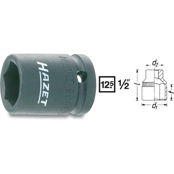 Cheie Impact 900S-25 0