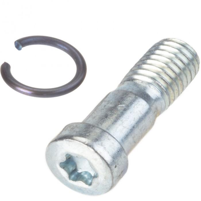 Set Reparatie 916G-013 0