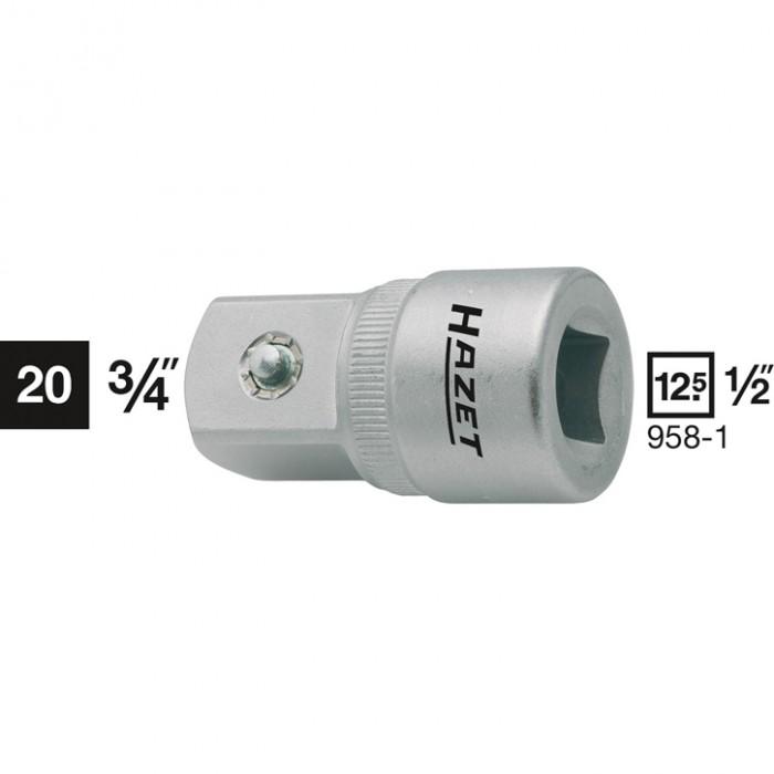 Adaptor 958-1 0