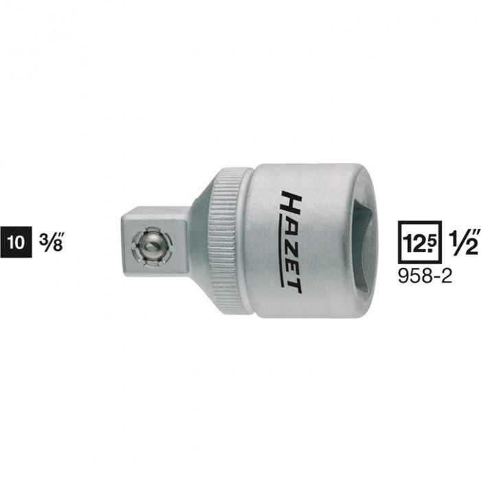 Adaptor 958-2 0