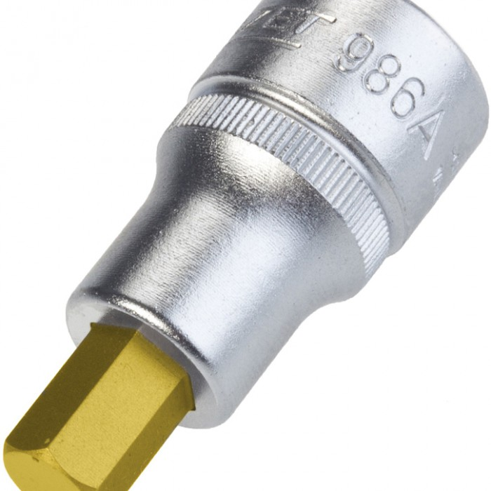 Cheie Hexagonala 986A-3/8 0