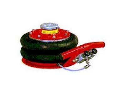 Apac cric pneumatica pentru anvelope 0