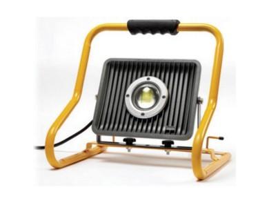 LAMPA LED STATIONARA DE ATELIER 50W 0
