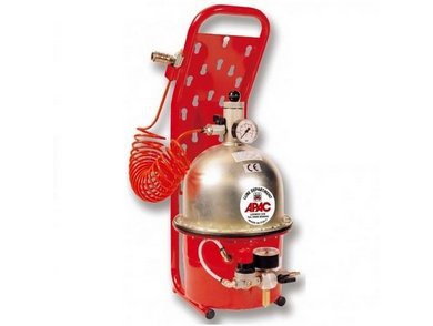 Pompa pentru schimb lichid frana AP1883 [0]