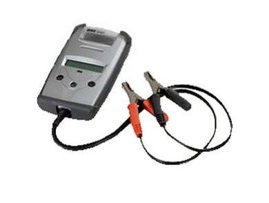 Tester baterii  BT 301 0