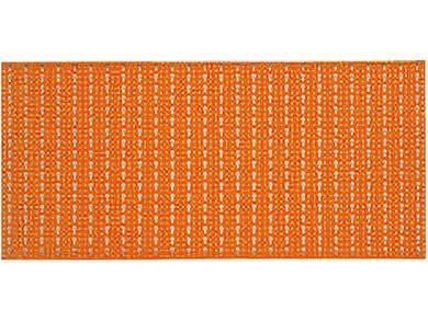 Panou de scule 1000 x 500 mm portocaliu 0