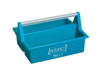Hazet Cutie scule plastic HZ190L-1 0
