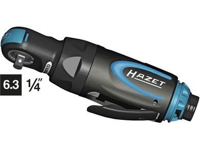 Hazet Clichet pneumatic mini HZ9020P-2 0