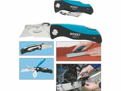 Hazet Briceag mini HZ2157-2 1
