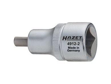 Hazet Departator carcasa rulment HZ4912-2 0