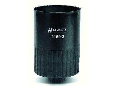 Hazet Cheie filtru ulei 74mm/14knt/antrenare (Audi/VW/Seat/Skoda) 0