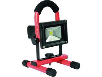 LED BRIGHT STAND 0
